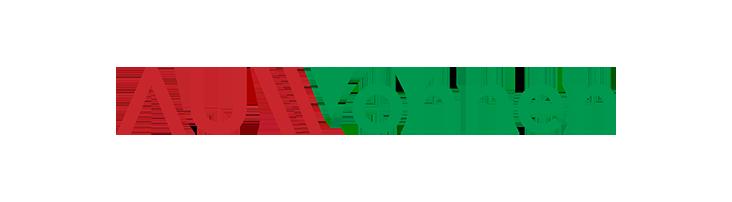 Auwohnen – Grossäcker – 5644 Auw AG Logo
